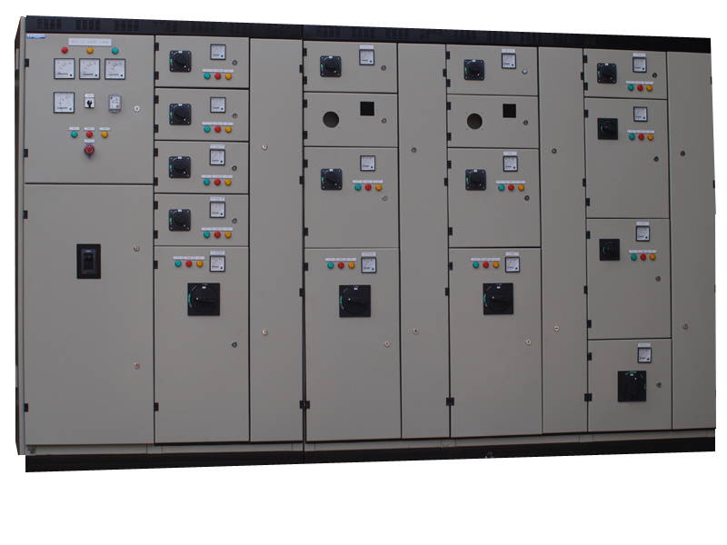 Electrical Switch Board Products | PT Metro Abdibina Sentosa